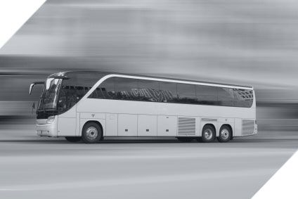 Coaches and mini buses for hire in Baltimore, MD